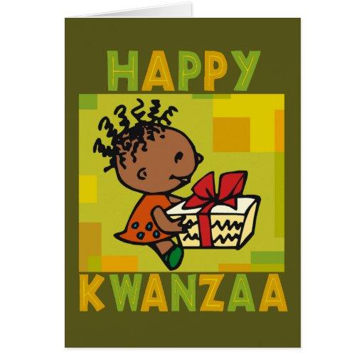 happy kwanzaa charlie brown happy kwanzaa MEMES