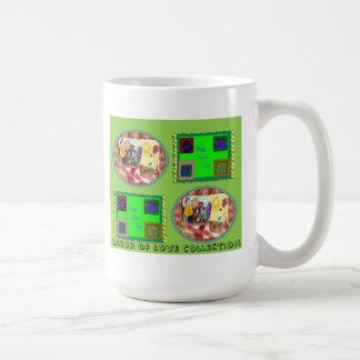 Happy Labor Day ~ Mugs