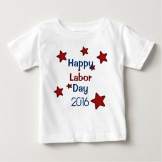 Happy Labor Day Tshirt