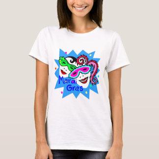HAPPY MARDI GRAS T-Shirt