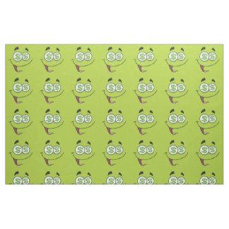 Emojis fabric zazzle for Emoji fabric