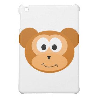 Happy Monkey iPad Mini Covers