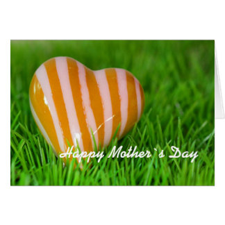 Happy Mother ` s Day Card
