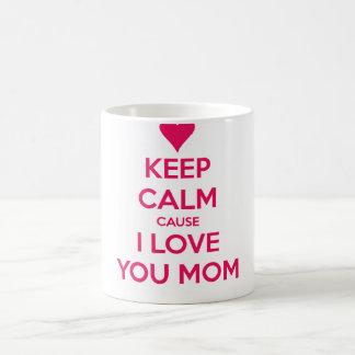 Happy Mother s Day Mug