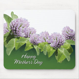 Happy Mother's Day 10 Mousepad
