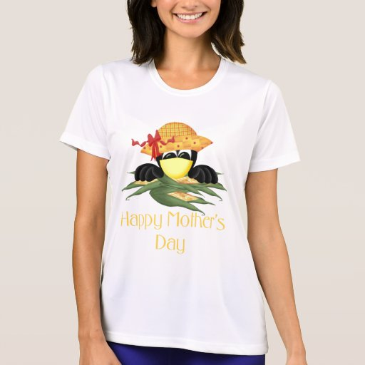 Happy Mother's Day (5) T Shirt