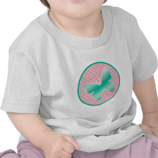 Happy Mother's Day Butterfly Shirt