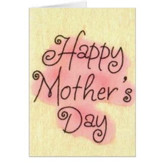 Happy_Mothers_Day card