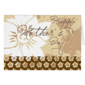 happy_mothers_day_card greeting card