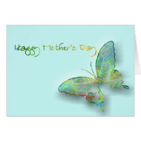 Happy Mothers Day Cards at Zazzle