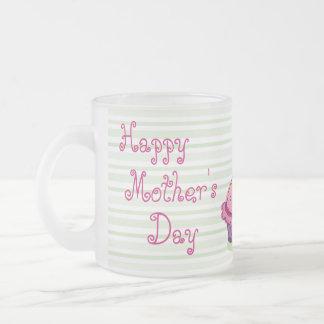 Happy Mother's Day customizable Mug