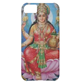 Happy Mothers Day Gift Ideas Hindu Goddess iPhone 5C Case