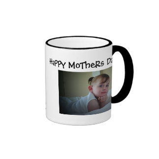 HaPPy MoTheRs DaY!, HaPPy MoTheRs DaY! Mugs