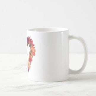 Happy Mothers Day , Hapy Mother's Day May 12th Classic White Coffee Mug