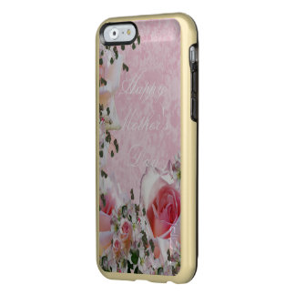 Happy Mother's Day Incipio Feather Shine iPhone 6 Case