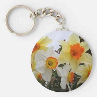 Happy Mother's Day! Keychains