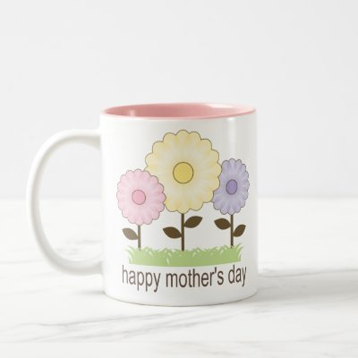 mothers day pictures. a Happy Mother#39;s Day with