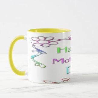 Happy Mother's Day Mug