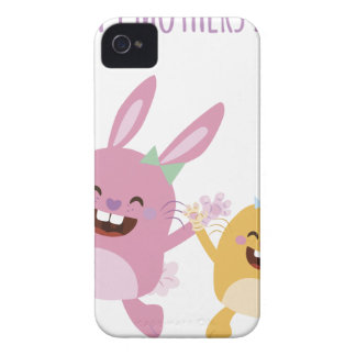 Happy Mothers Day present! iPhone 4 Case
