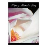 Happy Mother's Day Stationery Note Card