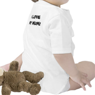 Happy Mother's Day T Shirts