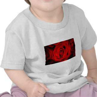 happy mothers day tshirts
