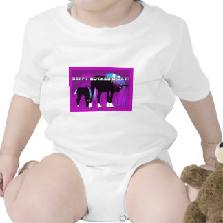Happy Mothers Day Tee Shirt