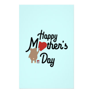 Happy Mothers day Zg6w3 Flyer