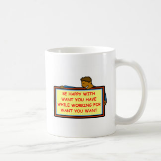 happy coffee mugs