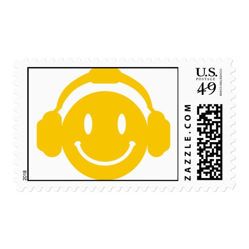 Happy_Music Sellos