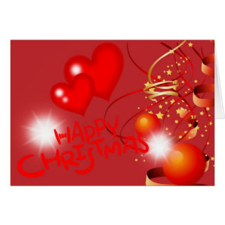 happy-new-year1 greeting cards