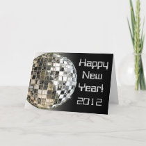 happy new year 2012 greeting cards p137432478169687981en8zg 210 posted by Radu at 2:24 pm