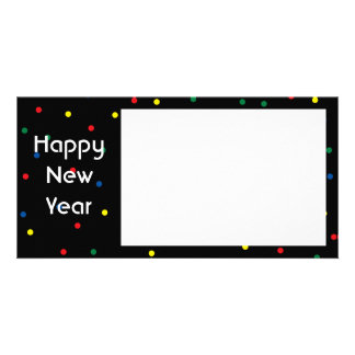 Happy New Year | 2015 Photo Cards