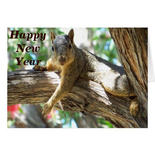 Happy New Year_ Card_by Elenne Cards