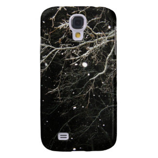 Happy New Year Galaxy S4 Covers