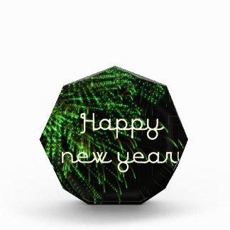 happy new year green.jpg awards