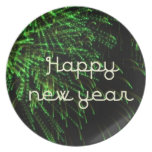 happy new year green.jpg plates