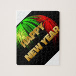 """Happy New Year Image Jigsaw Puzzle<br><div class=""""desc"""">Happy New Year Image</div>"""