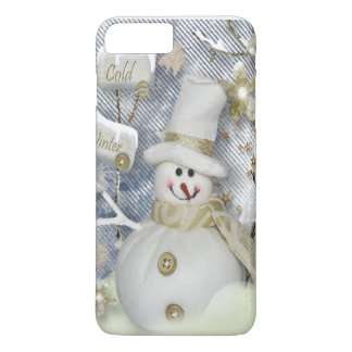 happy new year iPhone 7 plus case