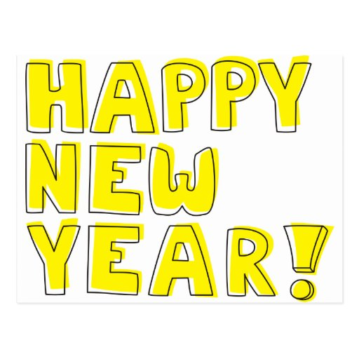 """Search Results for """"Happy New Years Postings"""" – Calendar 2015"""