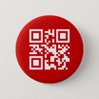 Happy New Year! -- QR Code Button
