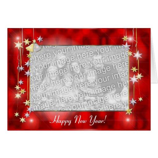512 x 512 jpeg 57kB, 512 x 512 jpeg 60kB, Retro Snowmen Happy New Year ...
