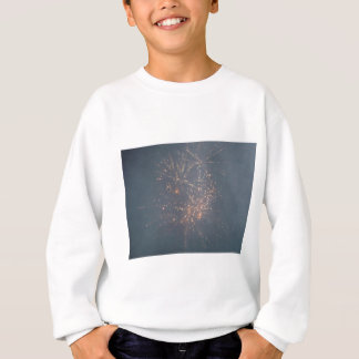 Happy New Years! Sweatshirt
