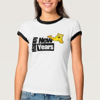 Happy New Years T-Shirt