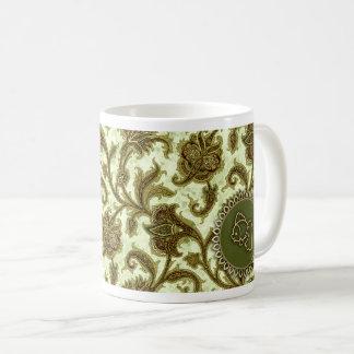 Happy Nowruz. Persian New Year Gift Mugs
