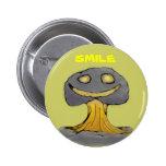Happy Nuke Button