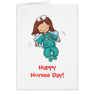 nurses week flyer templates - really funny happy b day cards really funny happy b day
