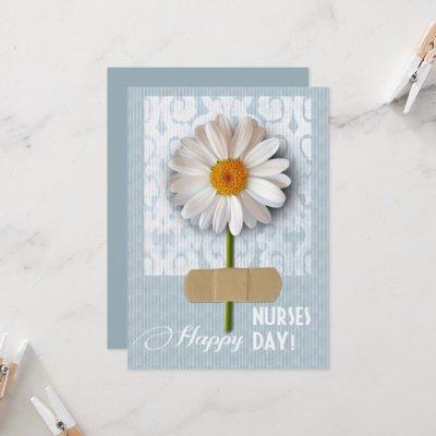 Thank you nurse customizable greeting cards zazzle customizable greeting cards zazzle m4hsunfo