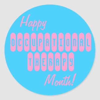 happy_occupational_therapy_month_sticker