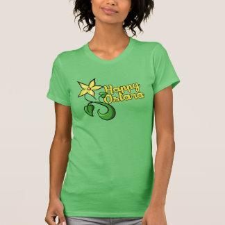 Happy Ostara Tshirt